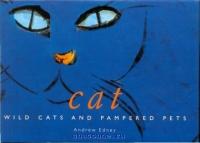 Cats. Кошки в искусстве